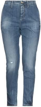 Cycle Denim pants - Item 42722947PC