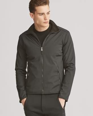Ralph Lauren RLX Paneled Jacket