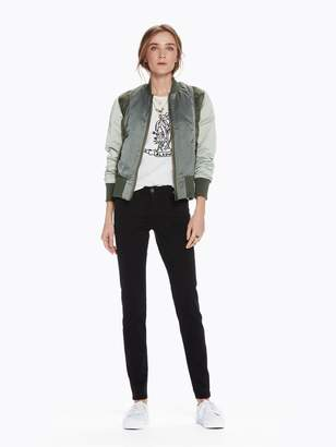 Maison Scotch Basic Skinny Pants