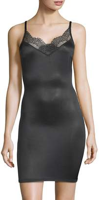 Wolford Women's Lace Forming Dress