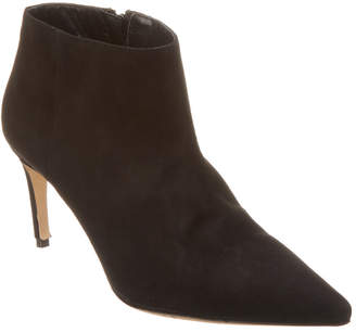 Butter Shoes Gal Suede Bootie