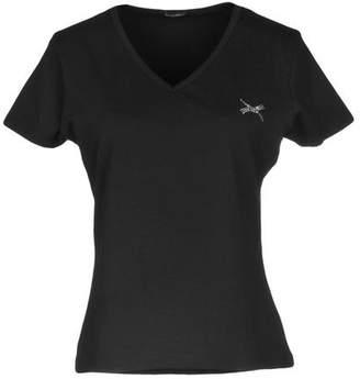 MILLENNIUM FIT T-shirt
