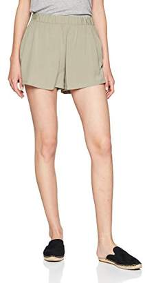 Factory Outlet Wide Range Of For Sale Womens Videlina Rw Short Vila 2018 New Sale Online For Sale Sale Online Choice Cheap Price 0tA19