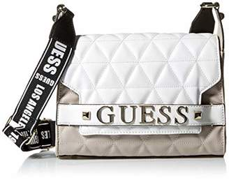 GUESS Laiken Shoulder Bag