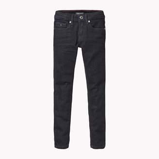 Tommy Hilfiger Nora Skinny Jeans