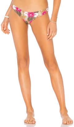 Acacia Swimwear Makai Bikini Bottom