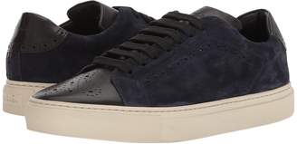 Paul Smith Kinsey Sneaker