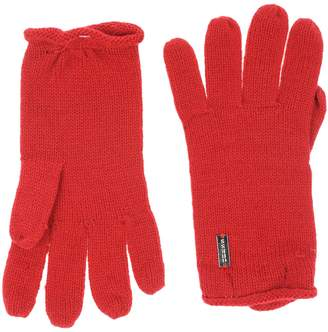 GUESS Gloves - Item 46508638AH