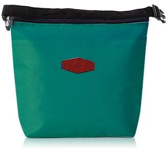 Generic Lightweight Thermal Cooler Insulated Lunch Box Tote Storage Bag for Women