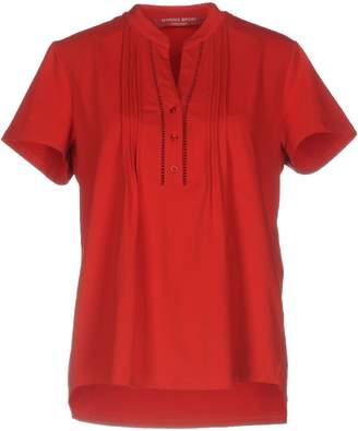 Marina Rinaldi MARINA SPORT by T-shirts - Item 12115817EL