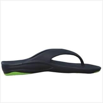 Dawgs Premium-Women's Flip Flop