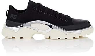 Raf Simons adidas x Women's Detroit Runner Canvas & Nylon Sneakers