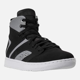 Nike Men's Air Jordan Flight Legend Basketball Shoes