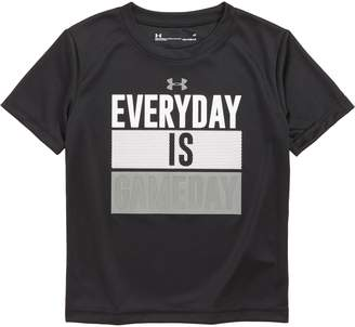 Under Armour Every Day Is Game Day T-Shirt