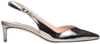 Stuart Weitzman High Heel Shoes Shoes Women