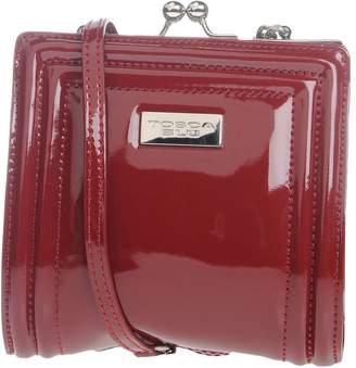 Tosca Cross-body bags - Item 45350449