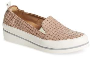 Ron White Nell Slip-On Sneaker