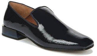 Franco Sarto Mercy Loafer