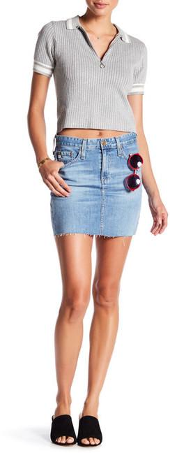 AG JeansAG Sandy Skirt