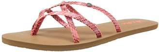 Volcom Women's New School Sandal
