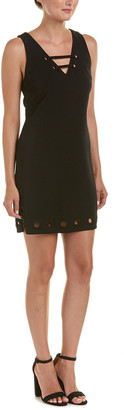 Ramy Brook Joyce Shift Dress