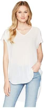 Ariat Susanna Top Women's Short Sleeve Pullover