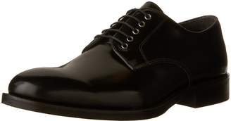 Kenneth Cole Reaction Men's Hold The Fort Lace-Up Oxford