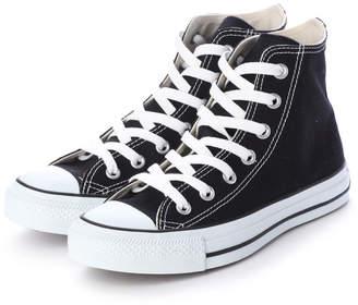 Converse (コンバース) - コンバース キャンバスオールスターHI / CONVERSE M9160CVS AS HI