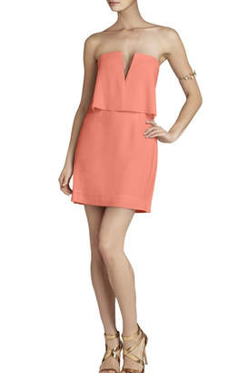 BCBGMAXAZRIA Kate Dress