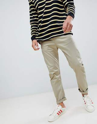G Star G-Star Bronson Tapered Chinos