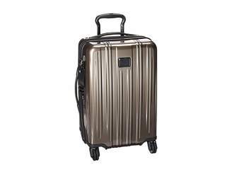 c54ba86714 Tumi International Expandable Carry-on - ShopStyle