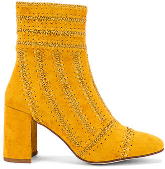Jeffrey Campbell Grateful Bootie