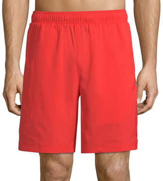 Xersion Mens Running Shorts