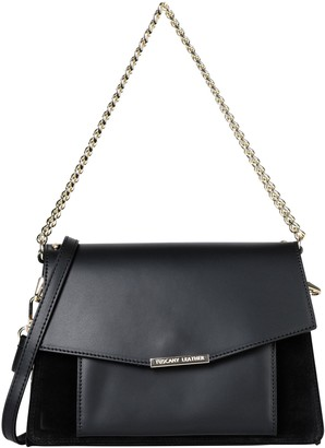 TUSCANY LEATHER Handbags - Item 45474714WT