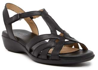 Naturalizer Nella Sandal - Wide Width Available