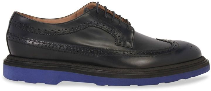 Paul SmithPaul Smith Grand Lace-up Shoes