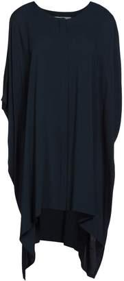 OAK Short dresses