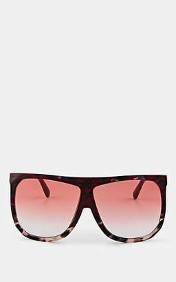 Loewe Women's Filipa Sunglasses - Pink