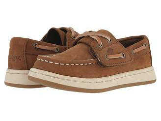 Sperry Kids Cup II Boat Jr. (Toddler/Little Kid)