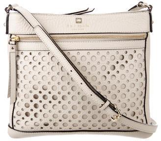 Kate SpadeKate Spade New York Perri Lane Bubbles Bag