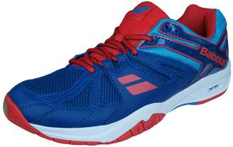 Babolat Shadow Team Mens Badminton Sneakers/Shoes