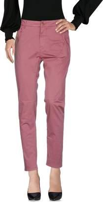 Manila Grace Casual pants - Item 13175648UQ