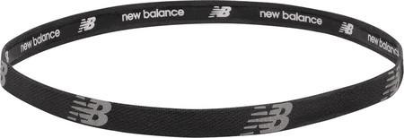 New BalanceWomen's New Balance WH71161 Reflective Headband