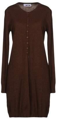 Polo Ralph Lauren (ポロ ラルフ ローレン) - USA POLO SPORT ミニワンピース&ドレス