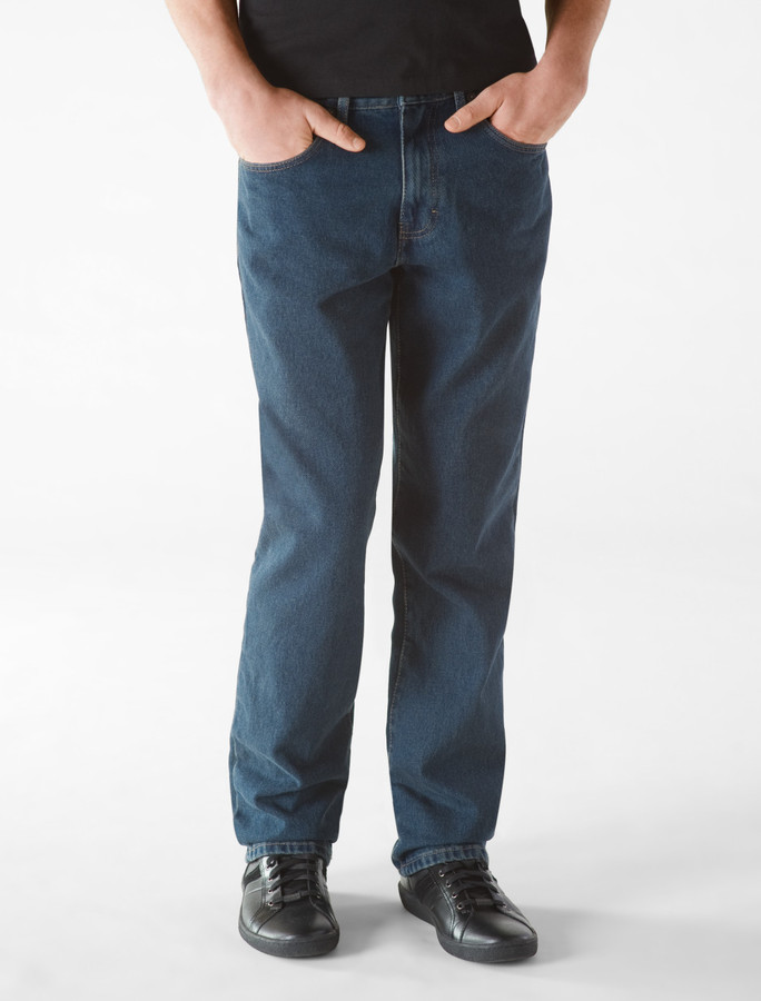 Calvin Klein Jeans Ez Fit Antique
