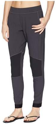 Jack Wolfskin Sky Trek Pants Women's Casual Pants