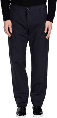 Murphy & Nye Casual pants - Item 36846615TN