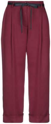 Dixie 3/4-length shorts - Item 13241020FK