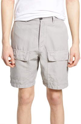 French Connection Cargo Shorts