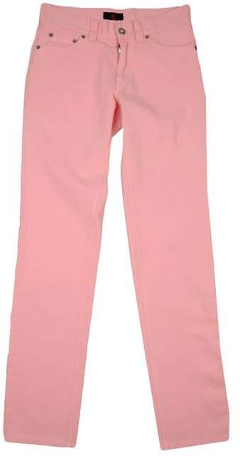 Richmond Jr Denim trousers